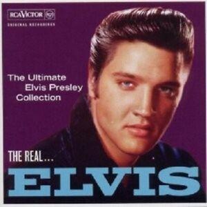 ELVIS-PRESLEY-THE-REAL-ELVIS-CD-30-TRACKS-NEU