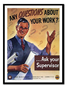 image is loading any questions about your work ask your supervisor