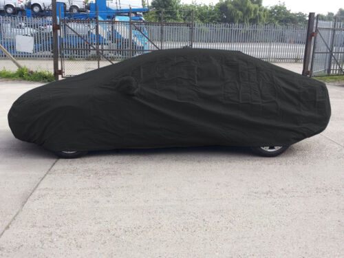 BMW 1 series Coupe /& Cabrio E82 /& E88 2004 onwards DustPRO Indoor Car Cover