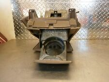 02 03 04 05 06 HONDA CRV CR-V DASH STORAGE BIN COMPARTMENT CUPHOLDER CUP HOLDER