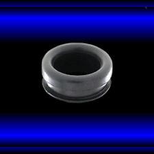 Rubber Valve Cover Breather Grommet For Sb And Bb Mopar 318 340 360 383 440