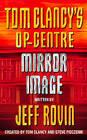 Mirror Image by Jeff Rovin (Paperback, 1995)