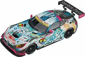 Good-Smile-Racing-Hatsune-Miku-Gt-Project-43Rd-Scale-Amg-2018-Final-Race-FS