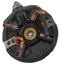 BRUSHES for Lucas STARTER MOTOR M418G 25515B//D VAUXHALL 12 HP 12HP 1947