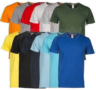 Other T-shirt À Manches Courtes Homme 100% Coton Payper Sunrise 2019 Official