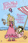 Princess Ellie's Summer Holiday by Diana Kimpton (Paperback, 2006)