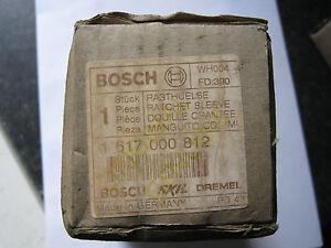 Bosch-11234S-Ratchet-Sleeve-part-no-1617000812