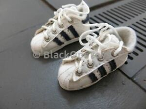 1-6-scale-Special-Duties-Unit-Assaulter-amp-Breacher3-Stripe-Blue-Adidas-Sneakers
