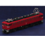 Tomix-2127-J-R-Electric-Locomotive-EF71-N miniature 1