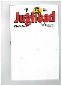 JUGHEAD-Vol-2-1-1st-Printing-Cover-G-Blank-2015-Archie-Publications