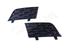 L4 Land Range Rover Right Front Bumper Air Inlet Grill Cover DXB500340PUY