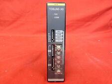 TOSHIBA EX10*MLK11 LK11 NETWORK MODULE DATALINK CARD TOSLINE-30 (16B2)