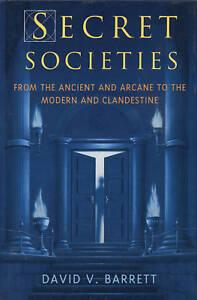 Secret-Societies-by-Barrett-Freemasonry-HB-1998-CT