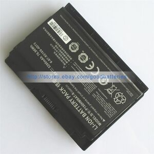 Genuine-6-87-X510S-series-battery-for-Clevo-P150HM-NP8130-NP8131-NP8150-NP81