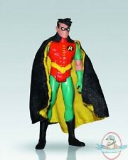 Dc Batman Animated Robin Jumbo 12 inch Action Figure By Gentle Giant