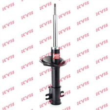 2x OE Quality Replacement KYB Gas Rear Suspension Shock Absorber 343413