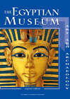 The Egyptian Museum in Cairo: A Walk Through the Alleys of Ancient Egypt by Dar al-Mushaf (Hardback, 2005)
