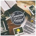 Chapter And Verse von Funeral for a. Friend (2015)