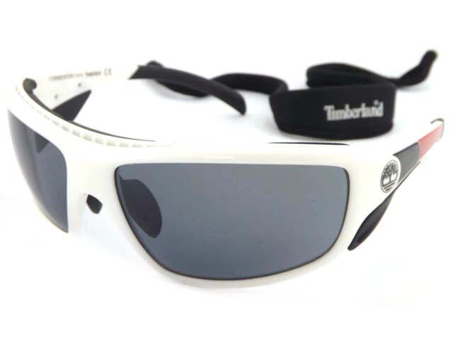 Gafas de Sol hombre Timberland Tb2149 6421d