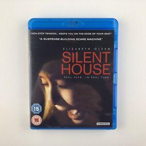 Silent-House-Blu-ray-2012