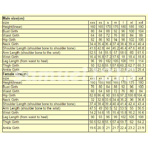 Latexanzug Kostüm Latex Latex Latex Fashion tights Gummi Cosplay Zentai Kostüm Ganzanzug | Erste Qualität  | Sonderkauf  | Großer Räumungsverkauf  | Verschiedene aktuelle Designs  | Toy Story  59f815
