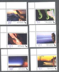 Nouvelle-zélande-matariki 2008 Neuf Sans Charnière Set-ki 2008 Mnh Set Fr-fr Afficher Le Titre D'origine Soyez Astucieux Dans Les Questions D'Argent