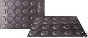 COPRIPAVIMENTO-COPRI-PAVIMENTO-RIVESTIMENTO-GOMMA-PVC-NERO-H-150-BOLLO