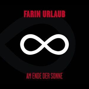 FARIN-URLAUB-034-AM-ENDE-DER-SONNE-034-CD-NEU
