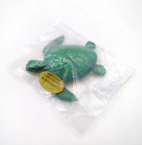 Fit For 18/'/' American Girl Sea Turtle From Lea/'s Beach With Bag Doll Accessories