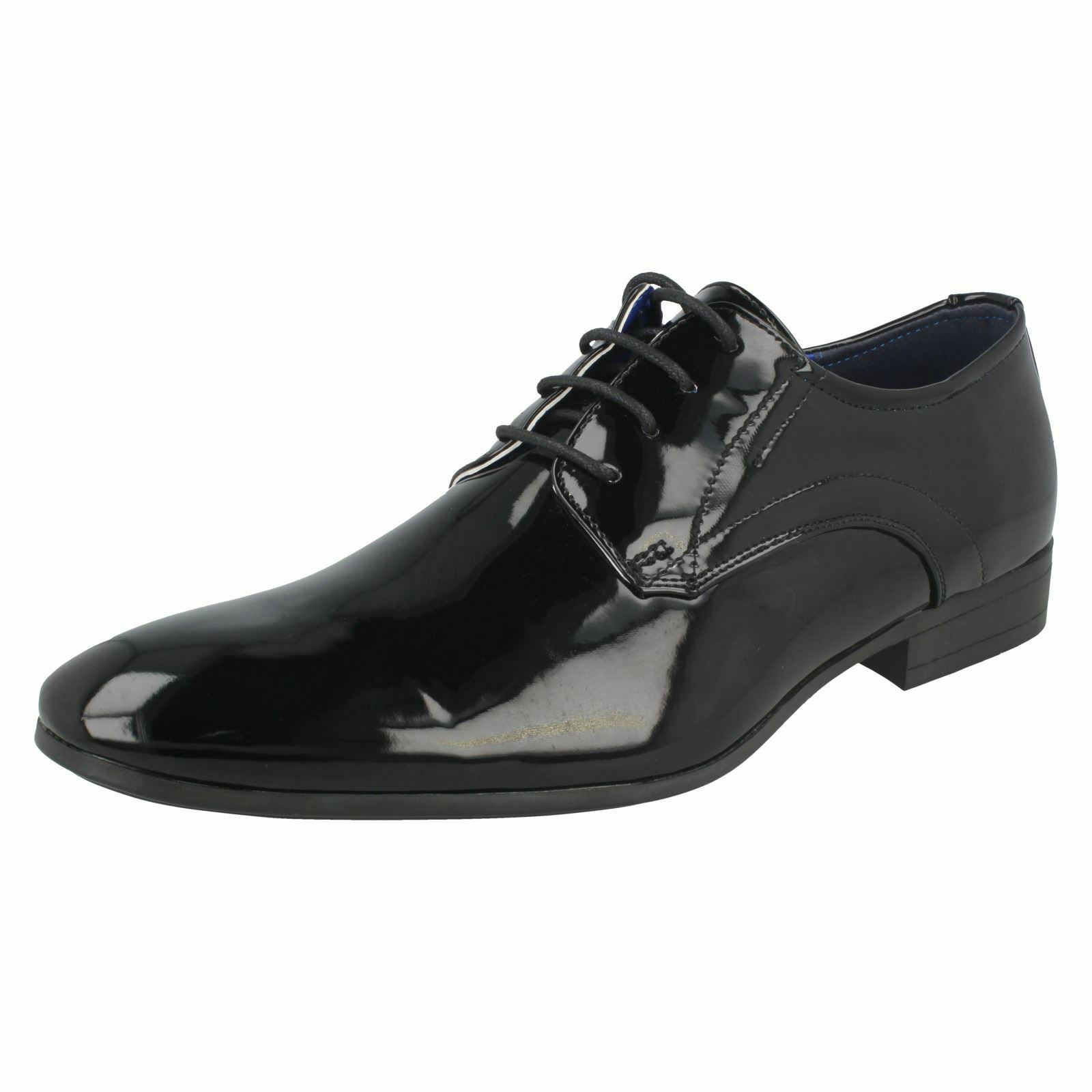 Gentlemen/Ladies Mens Malvern Occasion price Wear Smart 'Shoes' Reasonable price Occasion Stylish and charming Full range of specifications 0e09c2