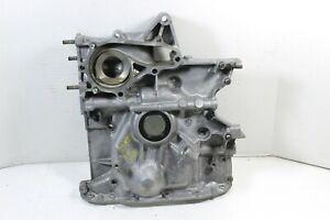 2004 2005 2006 2007 2008 Mazda RX8 RX-8 Aluminum Front ...