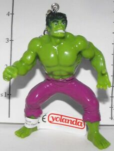 The-Hulk-Figurine-Keychain-Super-Hero-Figure-Key-Chain-Made-by-Yolanda-SHMVK411