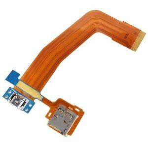 Flex-Dock-Connettore-Di-Ricarica-Per-Samsung-Galaxy-Tab-S-10-5-034-SM-T800-SM-T805