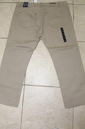 Big men/'s Maxi Milian Twill Jeans  44 to 54