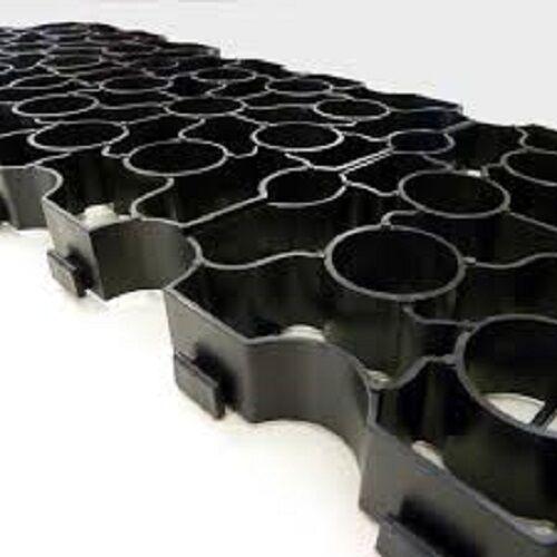 Garden Sheds//Log Cabins Shed Base ECO Plastic Paver Shed Base for 4ft x 3ft