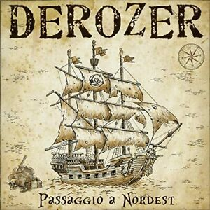 Derozer-Passaggio-a-Nordest-cd-promo-per-la-stampa