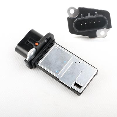 New Mass Air Flow Sensor Meter MAF For Buick Cadillac Chevrolet GMC Isuzu