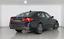 BMW-5-G30-G31-4-5-tuerer-ab-2017-2-tlg-HEKO-dunkel-Windabweiser-Regenabweiser Indexbild 6