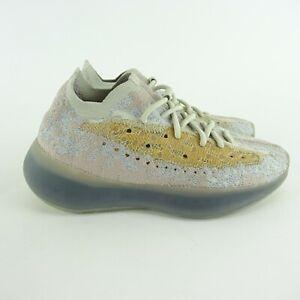 Adidas Yeezy Boost 380 Pepper Sneakers Size Men's 6.5 FZ4977