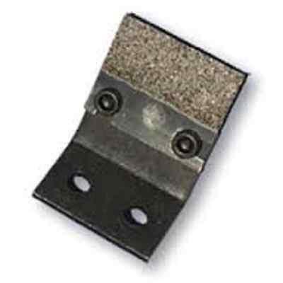 ZCONBLD25CCWR8 Diamabrush Concrete Prep Plus Replacement Blade CCW 25Grit 8pk