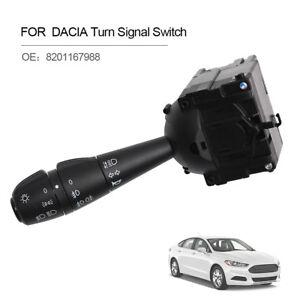 Interrupteur-gauche-commande-clignotant-klaxon-pr-Dacia-8201167988-255405056R-CP