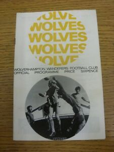 04-05-1968-Wolverhampton-Wanderers-v-Chelsea-slight-marked-on-back-Thanks-fo