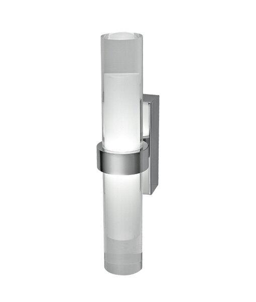 CITY Series-ROMEG2  LED Interior Wall Light