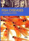 Fish Diseases: An Introduction by Biofolia (Paperback, 2009)