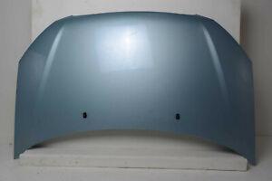 Hyundai-Accent-Original-Motorhaube-Art-Nr-66400-25520