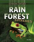 Rain Forest Extremes by Jen Green (Paperback / softback, 2010)