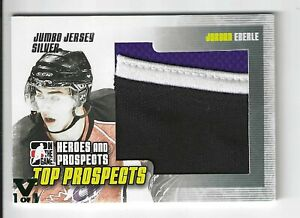 2010-ITG-Heroes-and-Prospects-Jordan-Eberle-Jersey-Vault-1-1-3-Colors