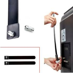 1PC-Clear-TV-Key-HDTV-FREE-TV-Digital-Indoor-Antenna-Ditch-Cable-Tools-Equipment