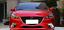 thumbnail 3 -  For Mazda 3 14-15 LED Daytime Running Light  DRL W/ Turn Signal Lamp