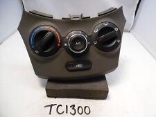 12 13 14 ACCENT 97250-1R166 CLIMATE CONTROL PANEL TEMPERATURE UNIT OEM TC1300